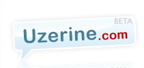 Uzerine.com